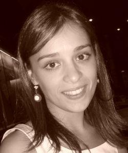 Wook.pt - Liliana Silva Cerqueira