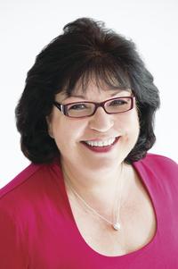 Wook.pt - Margaret Ann Lembo