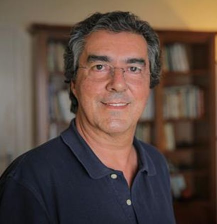 Wook.pt - João Carlos Melo