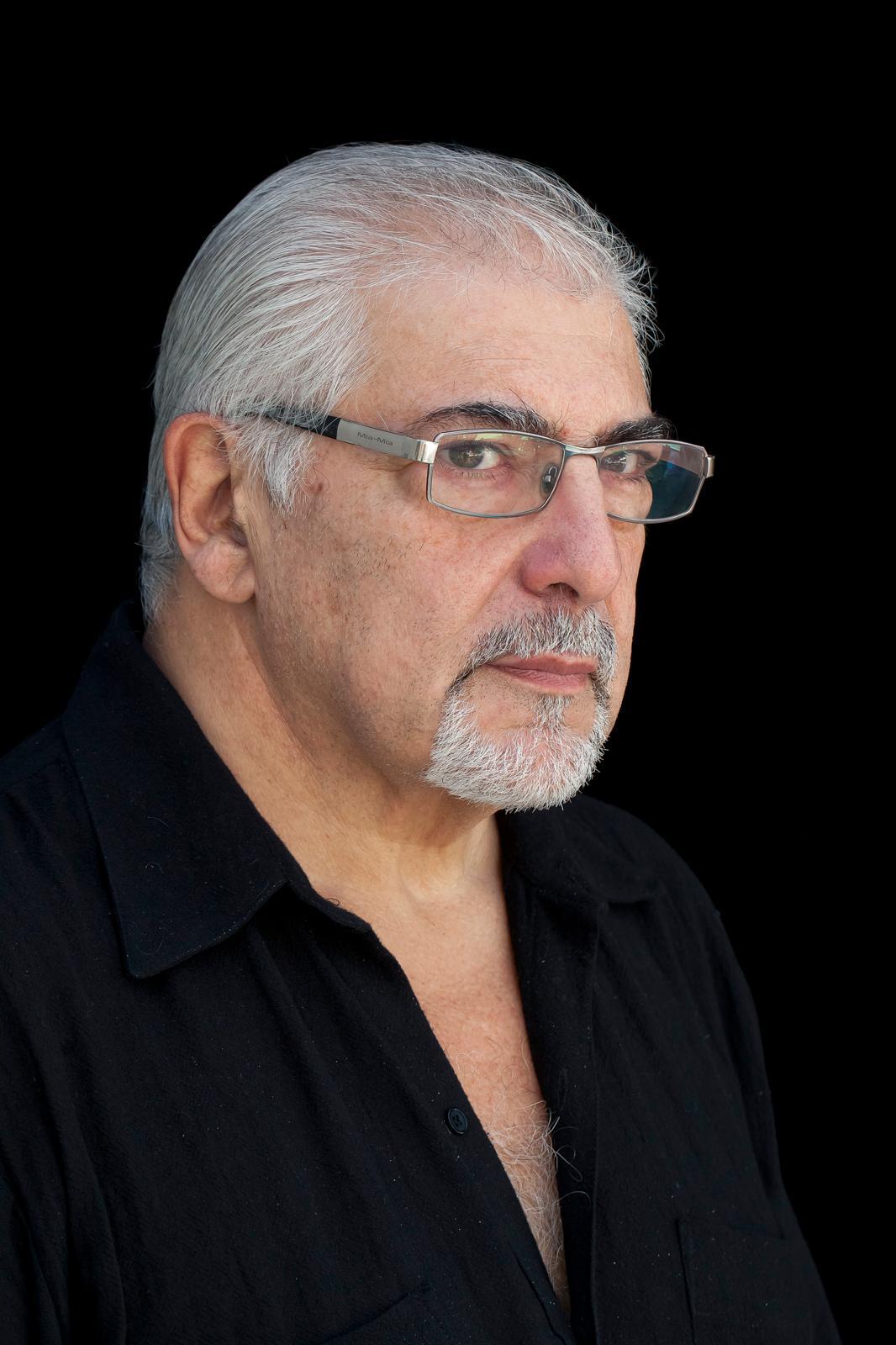 Wook.pt - Jorge Bucay