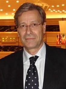 Wook.pt - João Ruivo