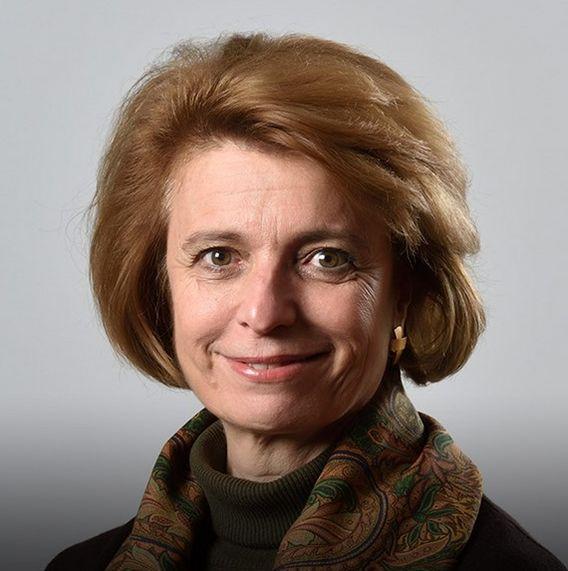 Isabel Alçada