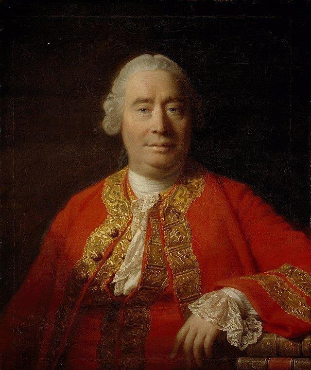 Wook.pt - David Hume