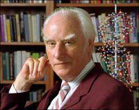 Wook.pt - Francis Crick