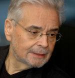 Wook.pt - Eduardo Prado Coelho
