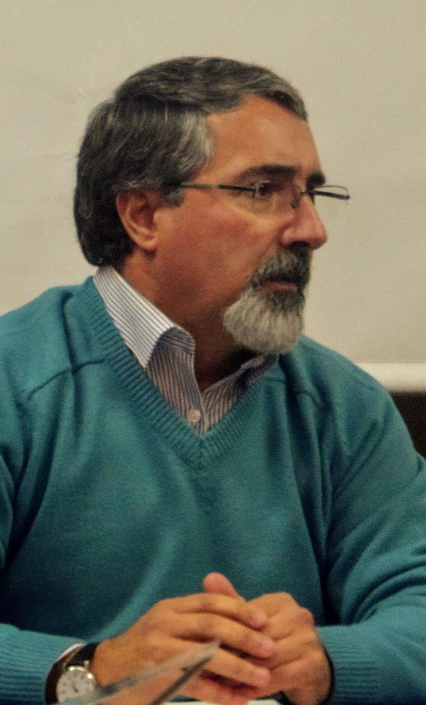 António Souto
