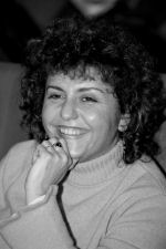 Wook.pt - Ana Mafalda Leite