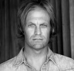 Norman Ollestad