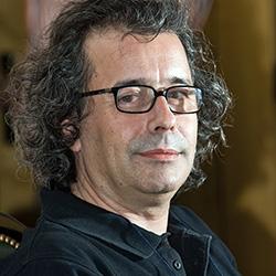 José Braga-Amaral