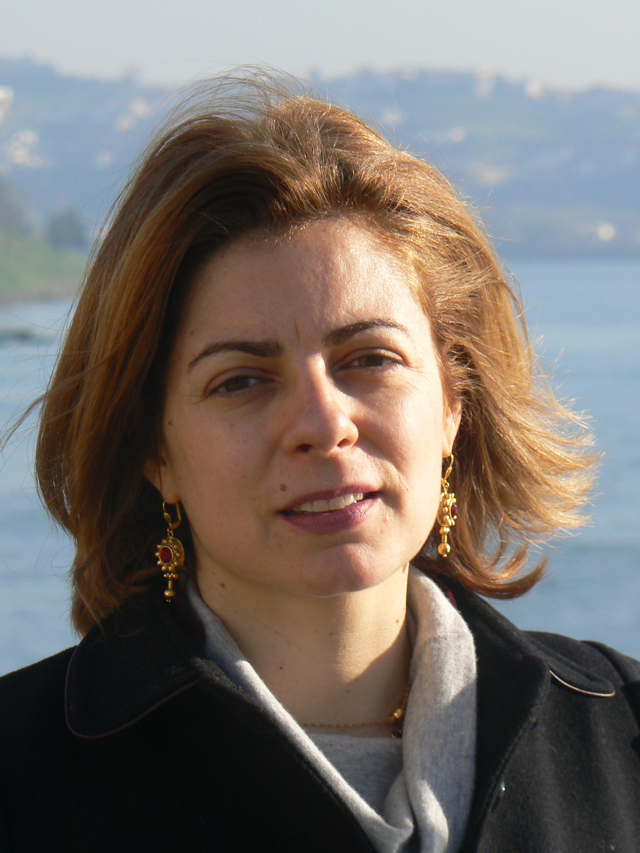 Wook.pt - Clara Macedo Cabral