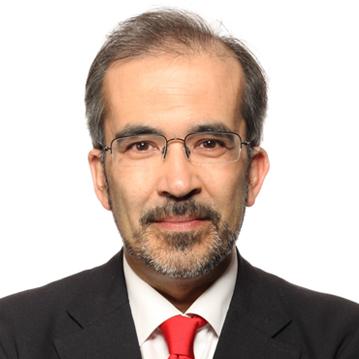 Paulo Castro Rangel
