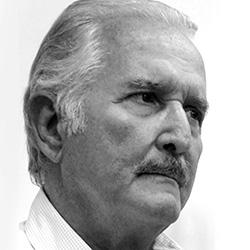 Wook.pt - Carlos Fuentes