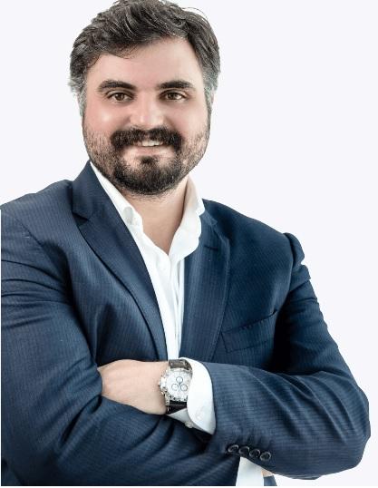 Nuno M. Silva