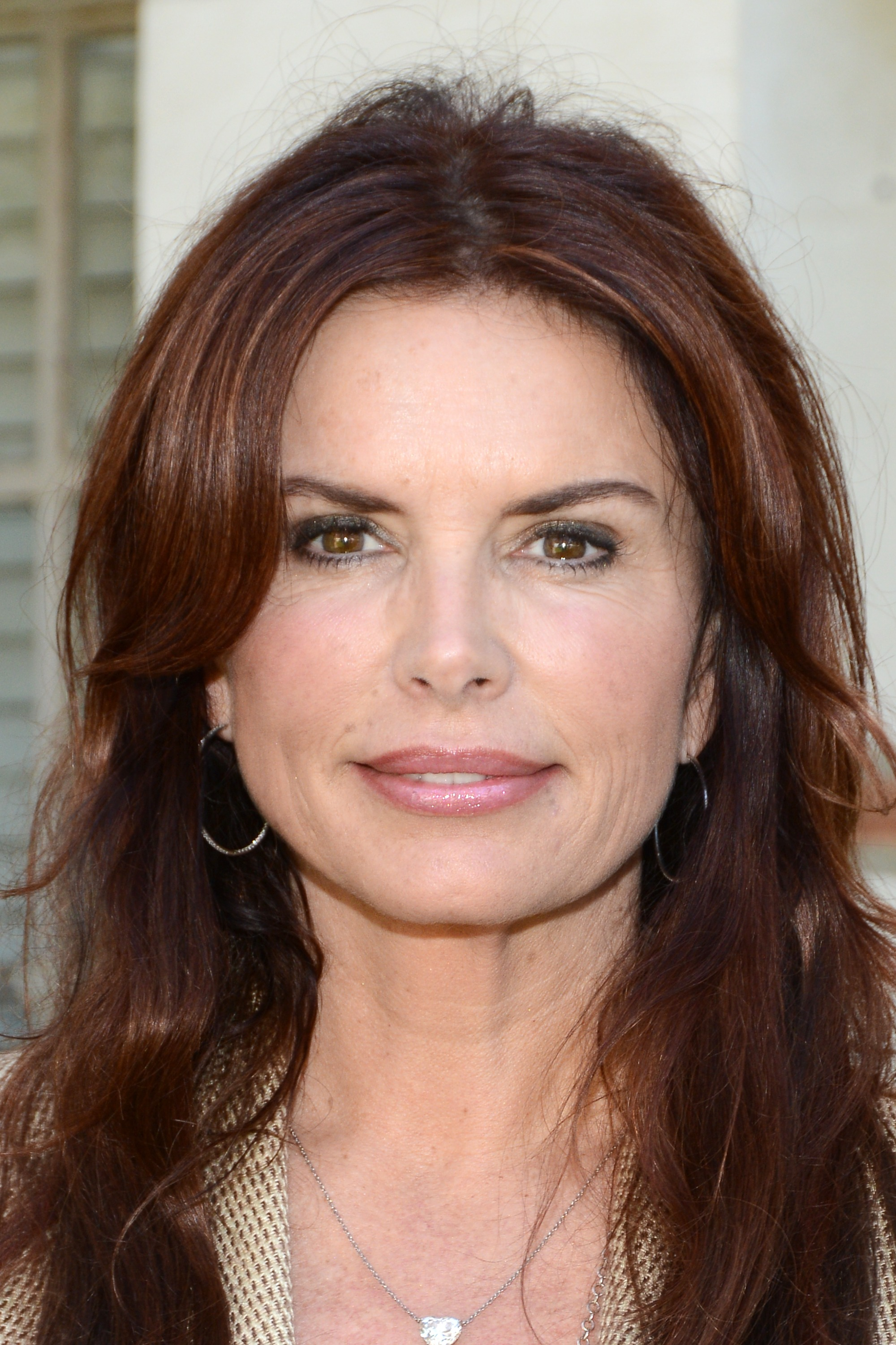 Wook.pt - Roma Downey