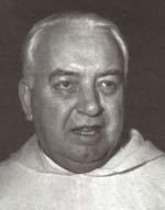 Raymond Léopold Bruckberger