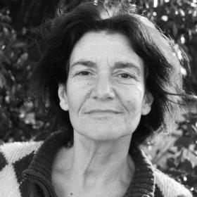 Wook.pt - Gisela Cañamero