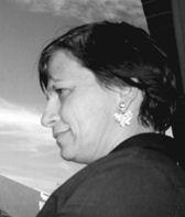 Wook.pt - Manuela Parreira da Silva
