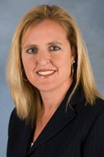 Stephanie Thomas-Rees