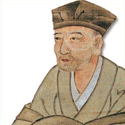 Wook.pt - Matsuo Bashô