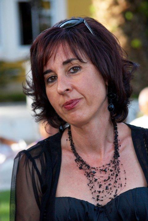 Wook.pt - Ana Cristina Silva