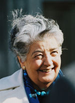 Luísa Dacosta