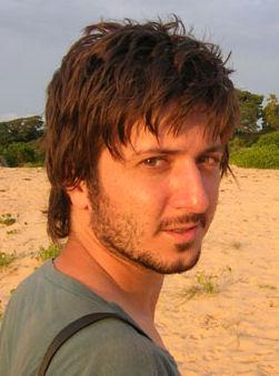 Wook.pt - Alberto Torres Blandina