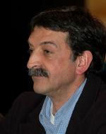 Wook.pt - Fernando José Rodrigues
