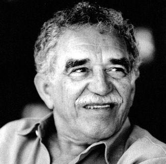 Wook.pt - Gabriel García Márquez