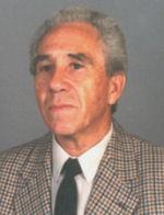 Leonel Cosme