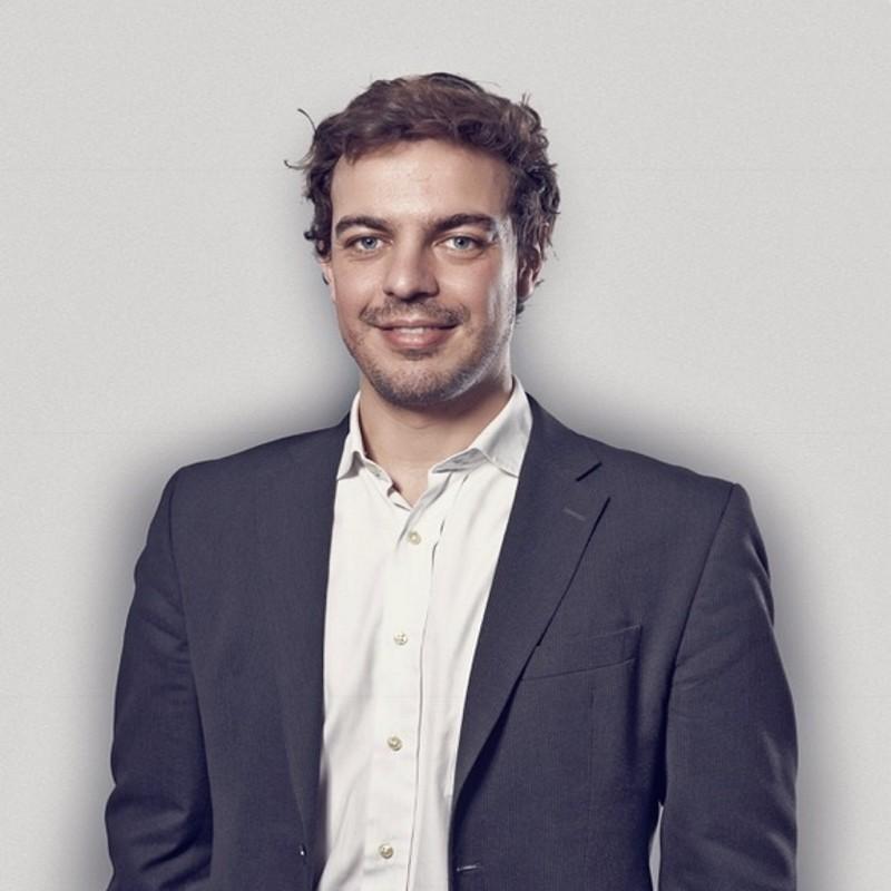 Wook.pt - João Medeiros