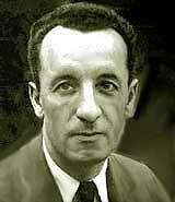 Wook.pt - Maurice Merleau-Ponty