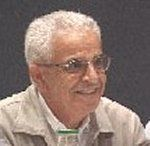 Mohamed Larbi Bouguerra
