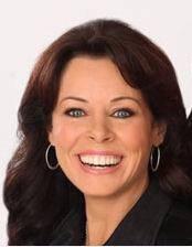 Wook.pt - Cheryl Richardson