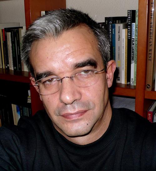 Wook.pt - João Mário Grilo