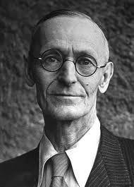 Wook.pt - Hermann Hesse