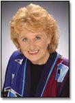Marcia M. Hughes