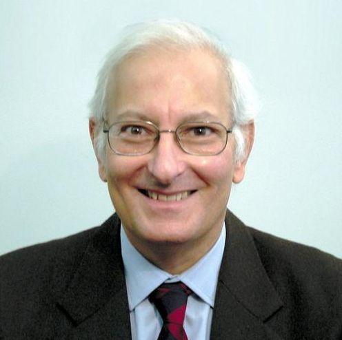 Manuel Mendes Silva