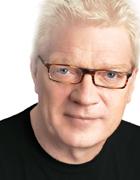 Wook.pt - Ken Robinson