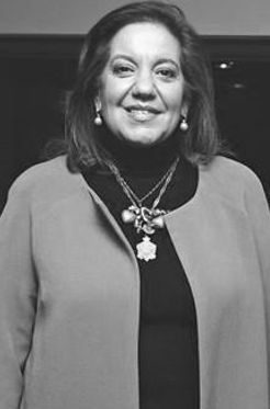 Madalena Villalobos
