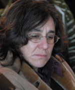 Luísa Monteiro
