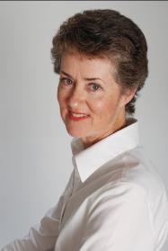Wook.pt - Barbara Mutch