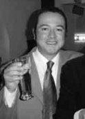 Oliverio Macías Álvarez