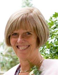 Sheila Norton
