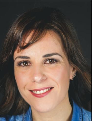 Magda Gomes Dias