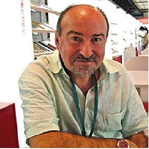 Xosé Ballesteros