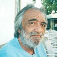 José António Barata