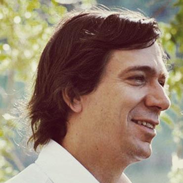 João Breda