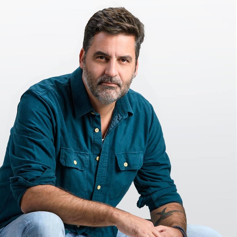 Wook.pt - José Diogo Madeira