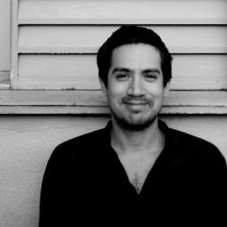 Wook.pt - Andrés Sandoval