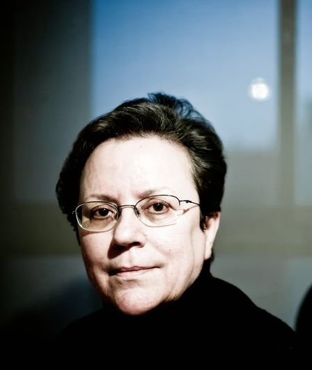 Maria de Fátima Bonifácio